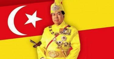 sultan-slgr-pas00