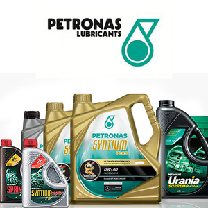 Petronas-Oil.jpg_300x300