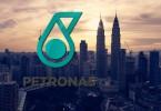 Petronas.jpg_1527751091