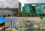 Many buildings in Putrajaya are still without a Certificate of Fitness. (Photos an illustration only.)