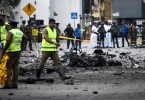 sri-lanka-bombings-scene-new-april-2019