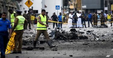sri-lanka-bombings-scene-new-april-2019