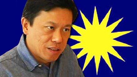 Datuk Seri Ti Lian Ker