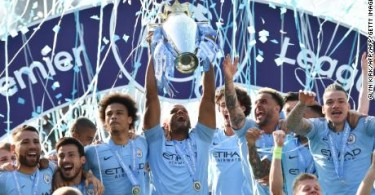 190512181712-man-city-premier-league-title-large-169