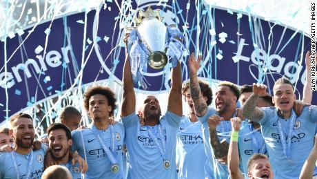 190512181712-man-city-premier-league-title-large-169