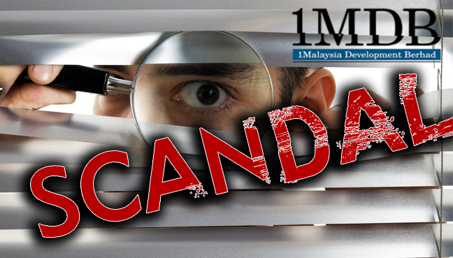 1mdb-scandal