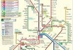 klang-valley-integrated-transit-map-001