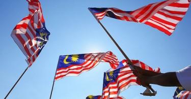 malaysian-flag