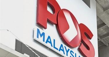pos_malaysia