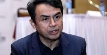 Abdul Razak Baginda