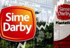 sime-darby-59d7666779c3b116754e5a72_1535028410