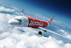 AirAsia X's Airbus A330neo