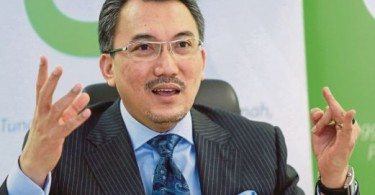 Ismee agreed with a suggestion that former SRC International CEO Nik Faisal may have been dishonest about the company's dealings.