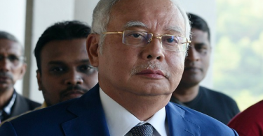 Prosecution has formally applied for Najib to make an open apology.