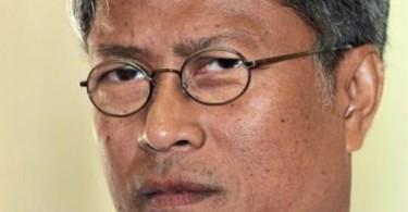 Datuk Hasan Abd Rahman