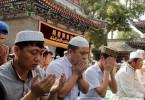 Islam-China