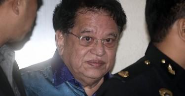 Ku Nan