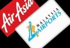 MAHB-AirAsia-810x542