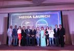 MURFEST & SEBA 2019 media launch