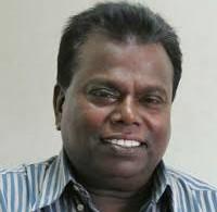 M. Veera Pandiyam