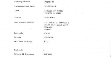 SMSL Sdn Bhd-page-001