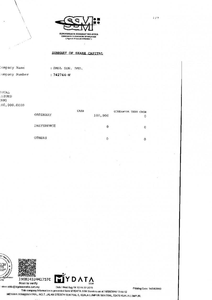 SMSL Sdn Bhd-page-002