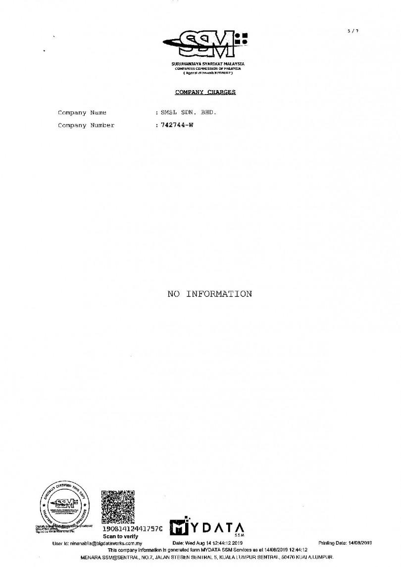 SMSL Sdn Bhd-page-005