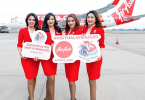 airasia visit malaysia 2020