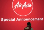 airasia_190719__full