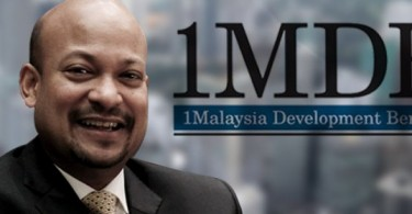Arul Kanda is now free to trade his shares on the local bourse.
