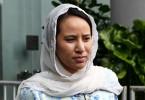 Nooryana Najwa