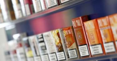 cigarettes_2_18062014