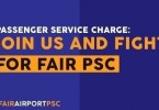 psc petition