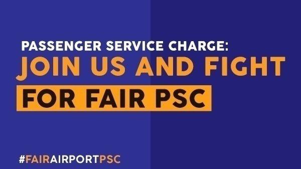 psc petition