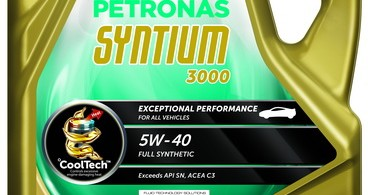 03-PETRONAS-Syntium-with-CoolTech-3000-5W-40_resize