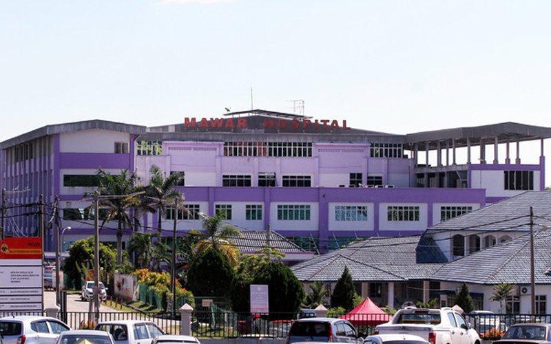 Hospital-mawar-bernama
