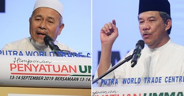 Who the new pact agrees with to contest in Tanjung Piai will go a long way to convince the people of its readiness to embrace multi-racialism while also protecting Malay political dominance.