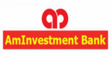 aminvestment