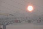 haze sarawak