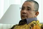 Tan Sri Mohd Isa Samad