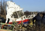 mh17-ukraine-crash-xl_071717114136