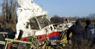 mh17-ukraine-crash-xl_071717114136