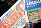 After one financial problem to another since the second quarter of 2018, the Utusan Group is finally closing its newspapers.