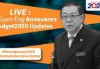 Budget2020-Key-Visual_2