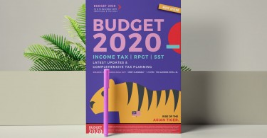 Budget2020NovSession