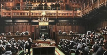 https _hypebeast.com_image_2019_03_banksys-devolved-parliament-back-on-display-for-brexit-1